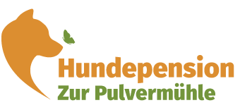 Ihre Hundepension für Hildburghausen, Suhl, Coburg, Meiningen, Bad Königshofen und Sonneberg
