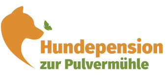 Hundepension zur Pulvermühle